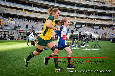 Buildcorp_Wallaroos_vs_Black_Ferns_Optus_Stadium_Perth_10 08 2019-7