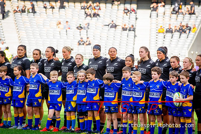 Buildcorp_Wallaroos_vs_Black_Ferns_Optus_Stadium_Perth_10 08 2019-14