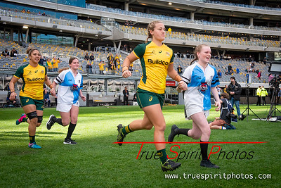 Buildcorp_Wallaroos_vs_Black_Ferns_Optus_Stadium_Perth_10 08 2019-10