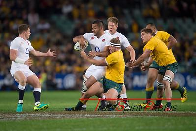 Test_Rugby_England_vs_Australia_Sydney_25 06 2016-24
