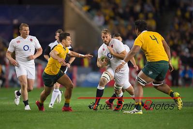 Test_Rugby_England_vs_Australia_Sydney_25 06 2016-14