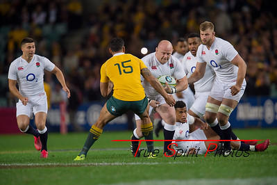 Test_Rugby_England_vs_Australia_Sydney_25 06 2016-11