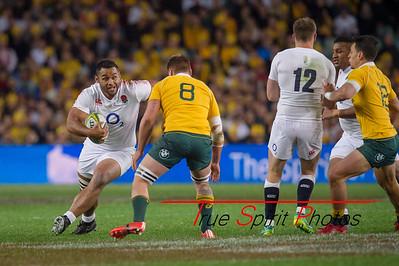 Test_Rugby_England_vs_Australia_Sydney_25 06 2016-26