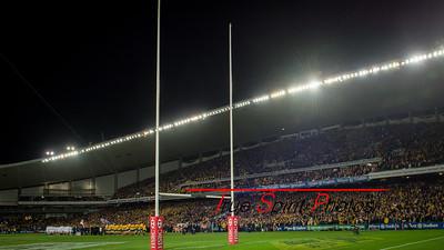 Test_Rugby_England_vs_Australia_Sydney_25 06 2016-10