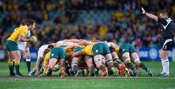 Test_Rugby_England_vs_Australia_Sydney_25 06 2016-25