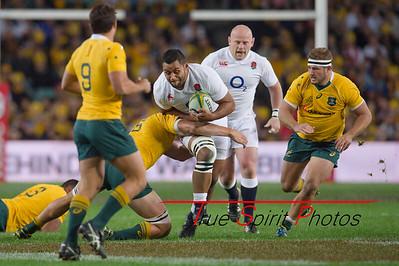 Test_Rugby_England_vs_Australia_Sydney_25 06 2016-17