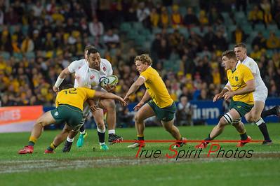 Test_Rugby_England_vs_Australia_Sydney_25 06 2016-22