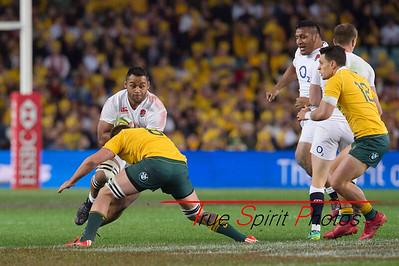 Test_Rugby_England_vs_Australia_Sydney_25 06 2016-27