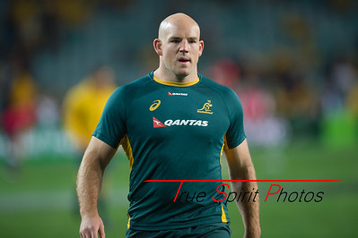 Test_Rugby_England_vs_Australia_Sydney_25 06 2016-4