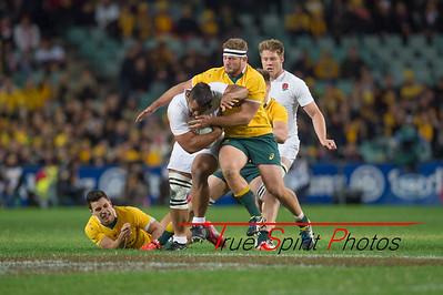 Test_Rugby_England_vs_Australia_Sydney_25 06 2016-23