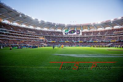 Perth_Test_Qantas_Wallabies_vs_All_Blacks_10 08 2019-18