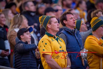Perth_Test_Qantas_Wallabies_vs_All_Blacks_10 08 2019-22
