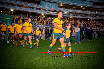 Perth_Test_Qantas_Wallabies_vs_All_Blacks_10 08 2019-10