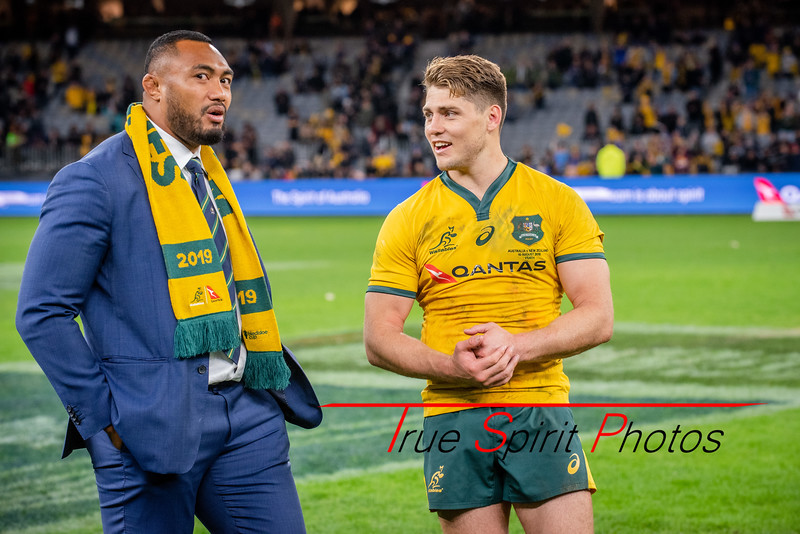 Perth_Test_Qantas_Wallabies_vs_All_Blacks_10 08 2019-225