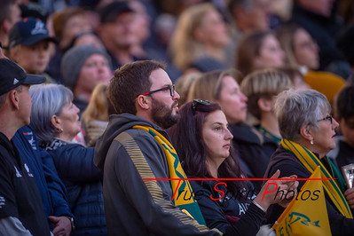 Perth_Test_Qantas_Wallabies_vs_All_Blacks_10 08 2019-24
