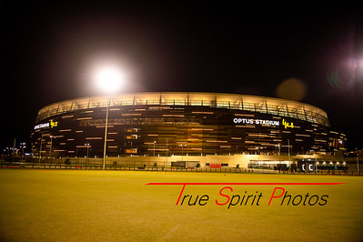 Perth_Test_Qantas_Wallabies_vs_All_Blacks_10 08 2019-0b