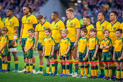 Perth_Test_Qantas_Wallabies_vs_All_Blacks_10 08 2019-15
