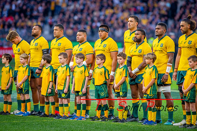Perth_Test_Qantas_Wallabies_vs_All_Blacks_10 08 2019-14