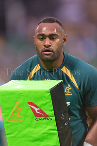 Perth_Test_Qantas_Wallabies_vs_South_Africa_09 09 2017-14