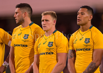 Perth_Test_Qantas_Wallabies_vs_South_Africa_09 09 2017-19