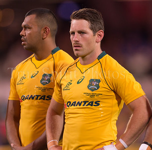 Perth_Test_Qantas_Wallabies_vs_South_Africa_09 09 2017-21