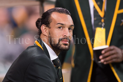 Perth_Test_Qantas_Wallabies_vs_South_Africa_09 09 2017-11