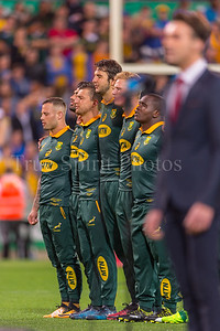 Perth_Test_Qantas_Wallabies_vs_South_Africa_09 09 2017-30