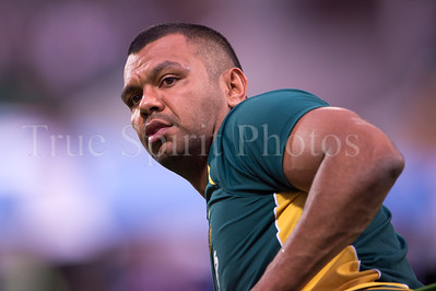 Perth_Test_Qantas_Wallabies_vs_South_Africa_09 09 2017-2
