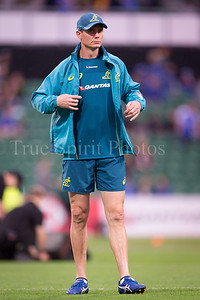 Perth_Test_Qantas_Wallabies_vs_South_Africa_09 09 2017-3