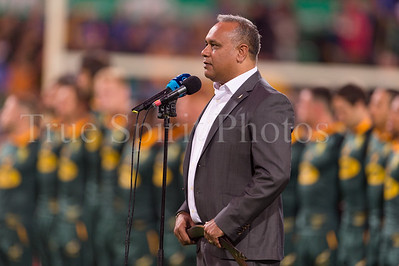 Perth_Test_Qantas_Wallabies_vs_South_Africa_09 09 2017-18