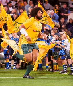 Perth_Test_Qantas_Wallabies_vs_South_Africa_09 09 2017-17