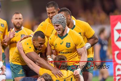 Rugby_Championship_Qantas_Wallabies_vs_Argentina_17 09 2016-27