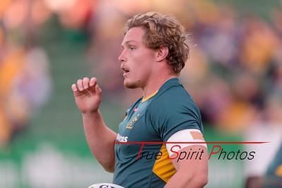 Rugby_Championship_Qantas_Wallabies_vs_Argentina_17 09 2016-8