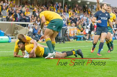 Rugby_Championship_Qantas_Wallabies_vs_Argentina_17 09 2016-22