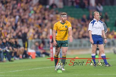 Rugby_Championship_Qantas_Wallabies_vs_Argentina_17 09 2016-24