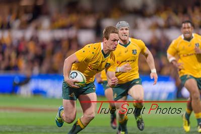 Rugby_Championship_Qantas_Wallabies_vs_Argentina_17 09 2016-26