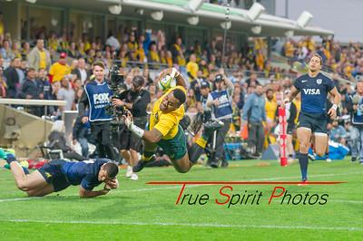 Rugby_Championship_Qantas_Wallabies_vs_Argentina_17 09 2016-17