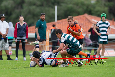 Bankwest_Junior_Rugby_Grand_Final_U14_Gold_Wanneroo_vs_Joondalup_30 08 2014-27