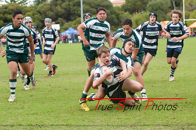 Bankwest_Junior_Rugby_Grand_Final_U14_Gold_Wanneroo_vs_Joondalup_30 08 2014-4