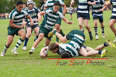 Bankwest_Junior_Rugby_Grand_Final_U14_Gold_Wanneroo_vs_Joondalup_30 08 2014-6