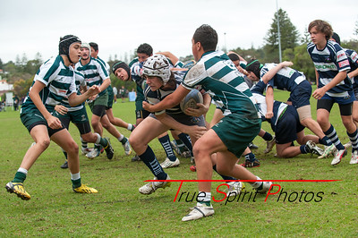 Bankwest_Junior_Rugby_Grand_Final_U14_Gold_Wanneroo_vs_Joondalup_30 08 2014-21
