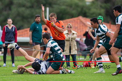 Bankwest_Junior_Rugby_Grand_Final_U14_Gold_Wanneroo_vs_Joondalup_30 08 2014-28