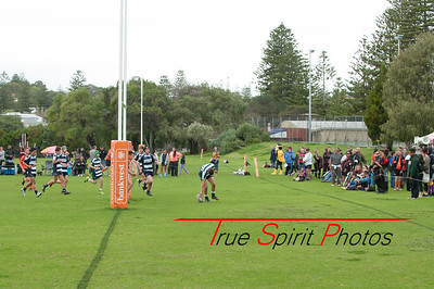 Bankwest_Junior_Rugby_Grand_Final_U14_Gold_Wanneroo_vs_Joondalup_30 08 2014-8