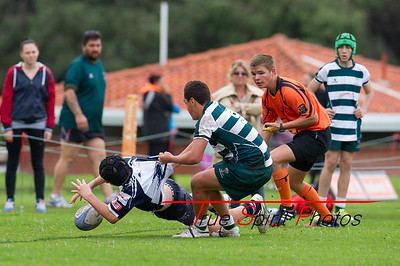 Bankwest_Junior_Rugby_Grand_Final_U14_Gold_Wanneroo_vs_Joondalup_30 08 2014-26