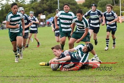 Bankwest_Junior_Rugby_Grand_Final_U14_Gold_Wanneroo_vs_Joondalup_30 08 2014-5