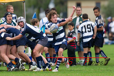 Bankwest_Junior_Rugby_Grand_Final_U14_Gold_Wanneroo_vs_Joondalup_30 08 2014-19