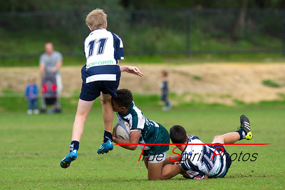 Bankwest_Junior_Rugby_Grand_Final_U14_Gold_Wanneroo_vs_Joondalup_30 08 2014-12