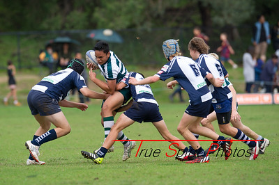 Bankwest_Junior_Rugby_Grand_Final_U14_Gold_Wanneroo_vs_Joondalup_30 08 2014-14