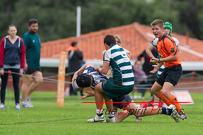 Bankwest_Junior_Rugby_Grand_Final_U14_Gold_Wanneroo_vs_Joondalup_30 08 2014-25