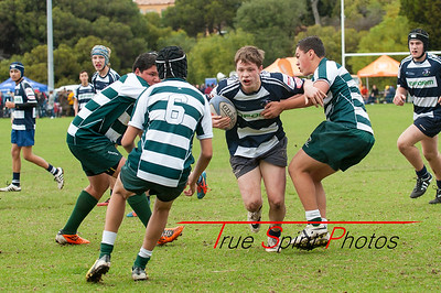 Bankwest_Junior_Rugby_Grand_Final_U14_Gold_Wanneroo_vs_Joondalup_30 08 2014-3